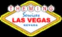 Vegas Theming Logo.png