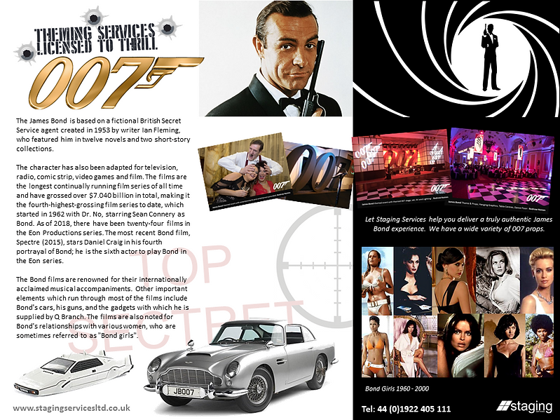 007 FACT SHEET.png
