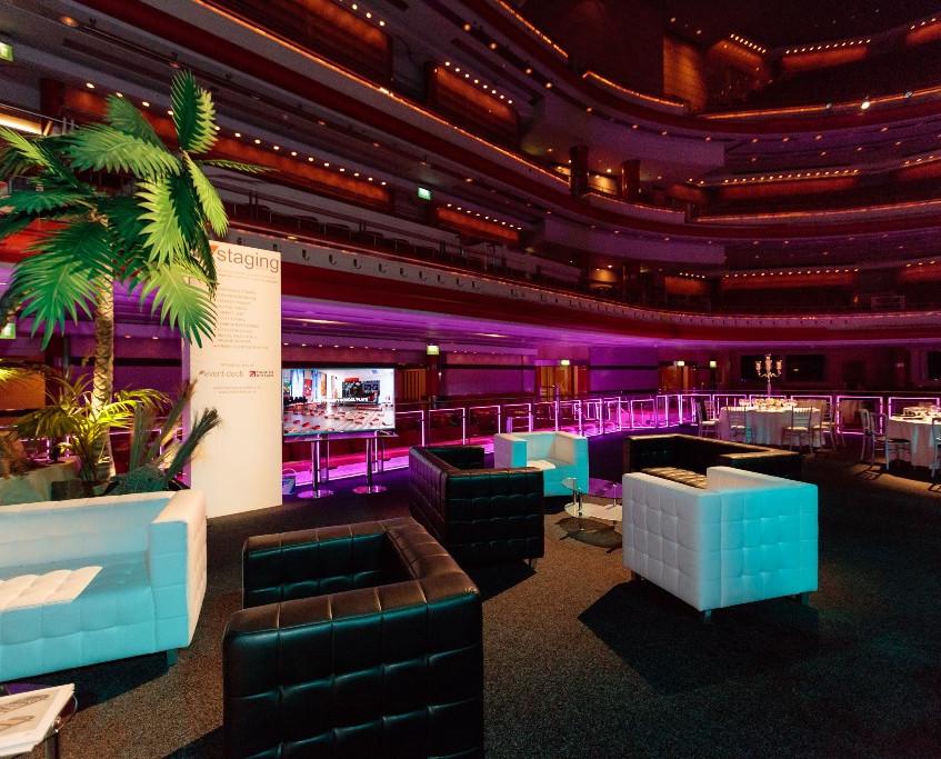 JS_Showcase_Event_Symphony_Hall_Birmingham_5DSa_8451_original