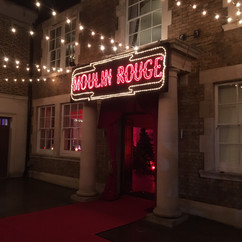 Lit Moulin Rouge Sign 6 Favourite.JPG