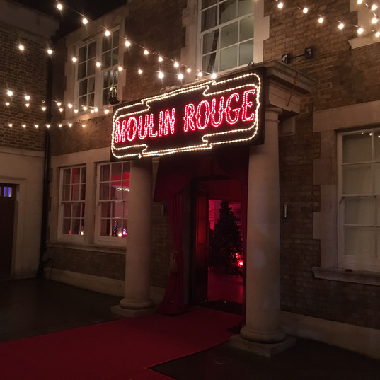 Lit Moulin Rouge Sign 6 Favourite.JPG