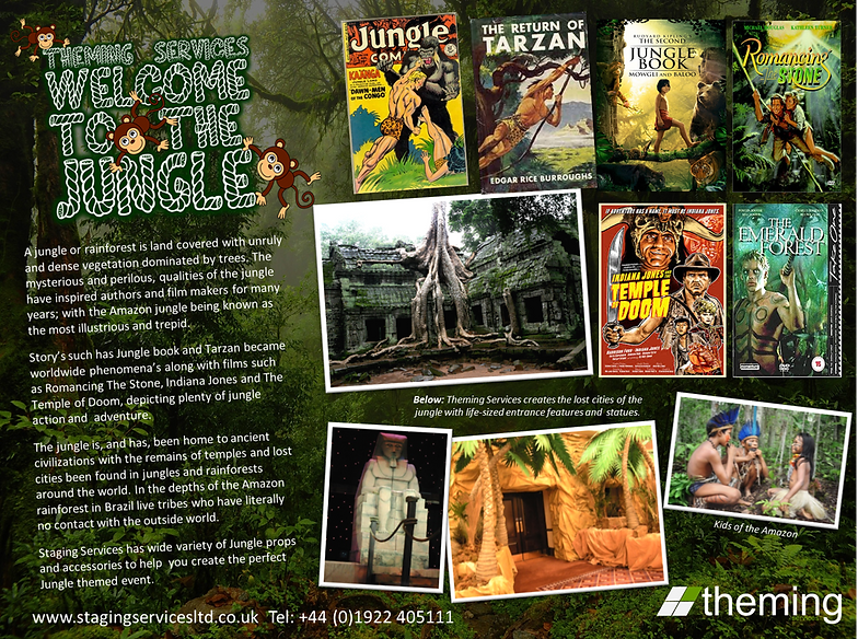 Jungle Theming Fact Sheet.png