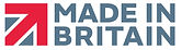Event-Deck - Made In Britain