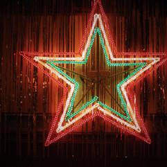 Star 3.JPG