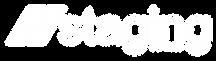 ssl logo white tran.png