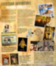 Egyption Adventure Fact Sheet.png