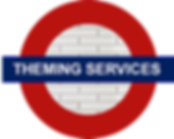 London Theme Tube Sign.png