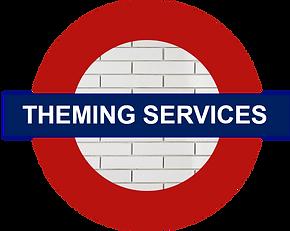 London Theme Tube Sign.png