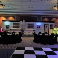 Diner Bar & Dance Floor.JPG
