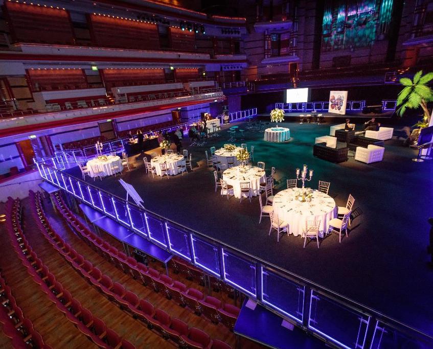 JS_Showcase_Event_Symphony_Hall_Birmingham_5DSa_8359_original