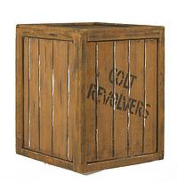 1-113 - C&W - Colt Revolver Crate (1).jp