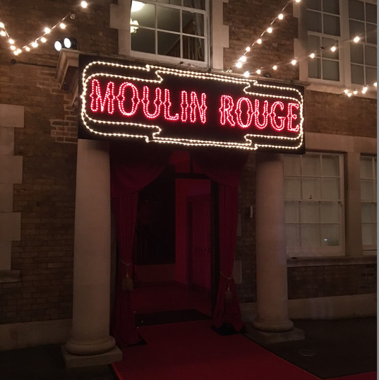Lit Moulin Rouge Sign 4.JPG