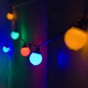 LED-PARTY-5M-M-Coloured-LED-Party-Festoon-Lights_P1.jpg