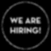 we're hiring SSL.png