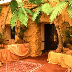 Lost City Of Atlantis Entrance - Atlantis Themed Events