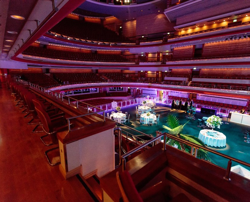 JS_Showcase_Event_Symphony_Hall_Birmingham_5DSa_8375_original