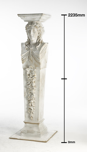 Atlantis - Two faced statue.jpg