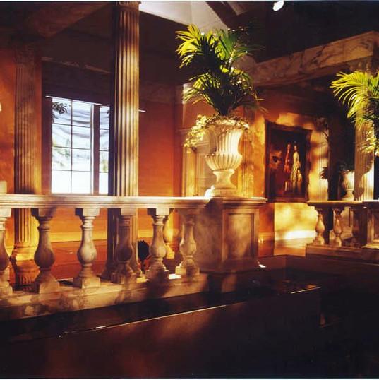 Palm Court Stage Set 2407.jpg