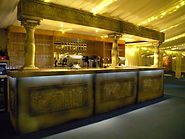 Egyptian Bar