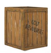 1-113 - C&W - Colt Revolver Crate.jpg
