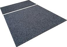 Mega Tile Cut Sizes low res.png