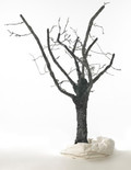 Decidious tree Narnia Prop HIre - Staging Services