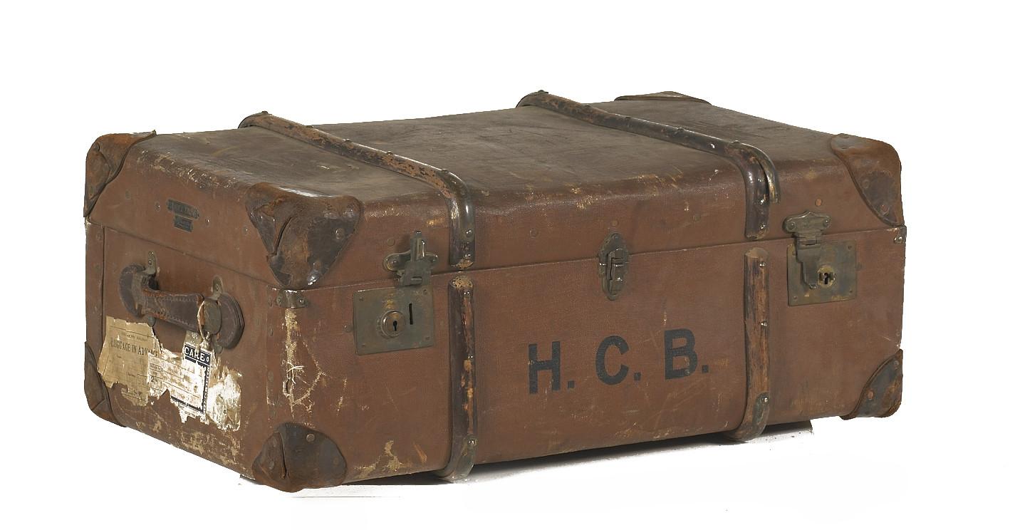1-120 - C&W - Luggage Case.jpg