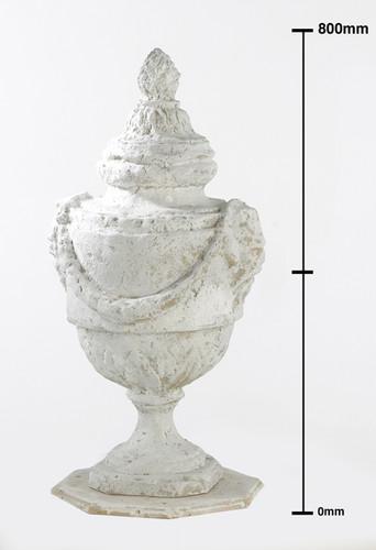 1-423-Atlantis - classical vase.jpg