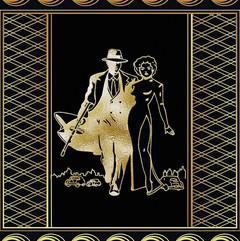 mobster-couple-3132043_1920.jpg