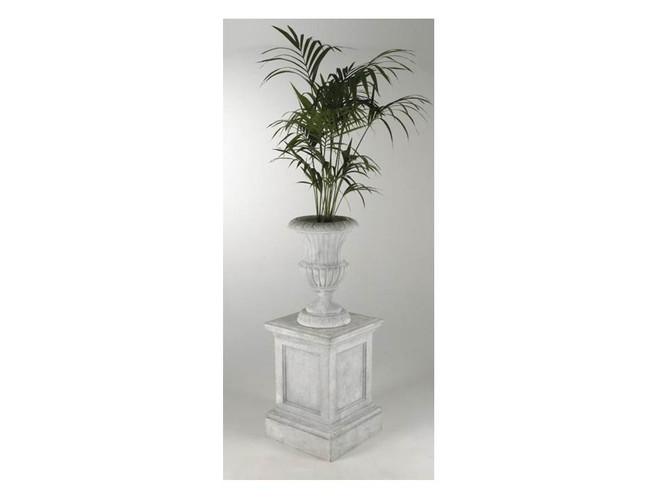 Palm - Plinth, Urn & Kentia Palm.jpg