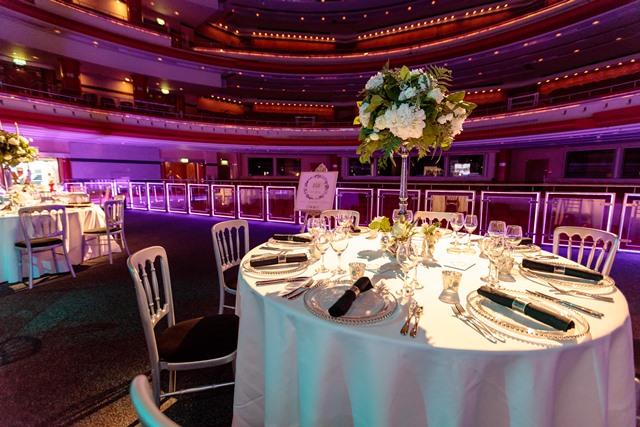 JS_Showcase_Event_Symphony_Hall_Birmingham_5DSa_8267_original