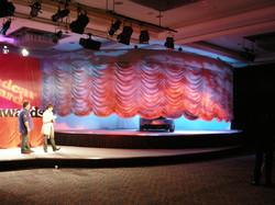 Reffer Drape PSAV 23 10 2007  Reveal - Used Car Awards