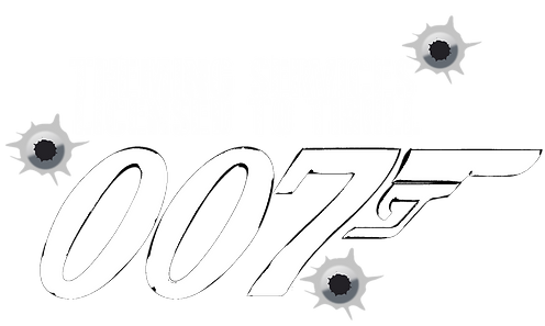 007 BULLET HOLE THEMING.png