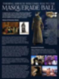 Masquerade Ball Fact Sheet.png