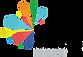 EPA 2020 logo.png