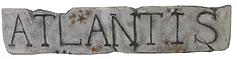 Lost City of Atlantis SIgn.png