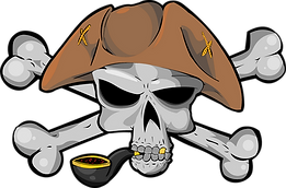 pirate-354246_1280.png
