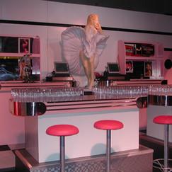 1-247-Diner Bar.jpg