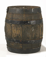 1-132-C&W - Small Barrel.jpg