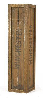1-117 - C&W - Winchester Crate.jpg