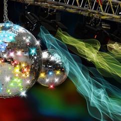 disco-2722995_1280.jpg