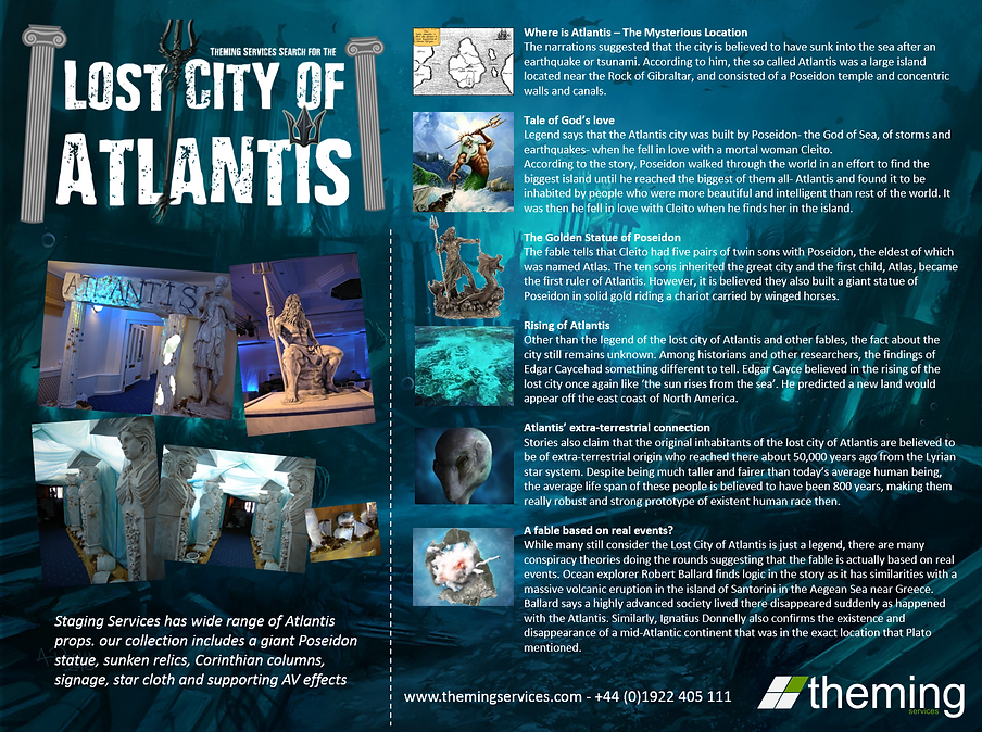 Lost City Theming Fact sheet.png