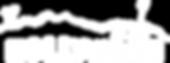 Hollywood Theming Web Logo.png