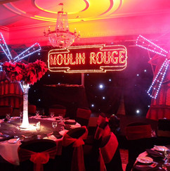 Moulin Rouge Stage Decor and Lighting.JP