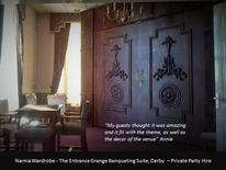 Narnia Wardrobe Hire.png
