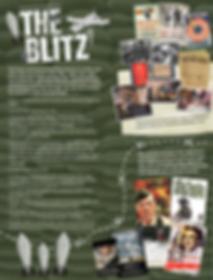 Blitz Theming Fact Sheet 2019.png