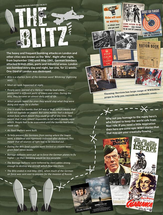 Blitz Theming Fact Sheet 2019.png
