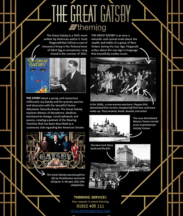 The Great Gatsby Fact Sheet.png