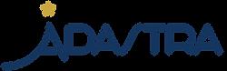 Adastra_logo.png