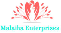 Malaika Enterprises LOGO 3_17_2020.jpeg